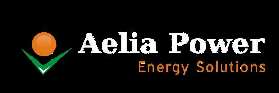 aelia power φυσικό αέριο Μελίσσια Νέα Σμύρνη